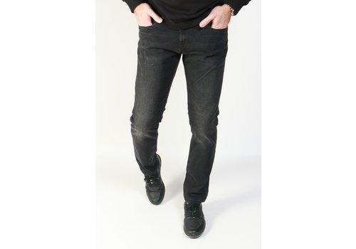 Cars Jeans Cars Jeans Douglas Denim Black Used - Regular Fit