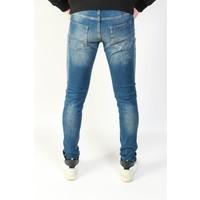 Cars Jeans Dan 7272806 Stw Used