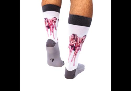 Sock My Feet Sock My Feet Sexy Girls
