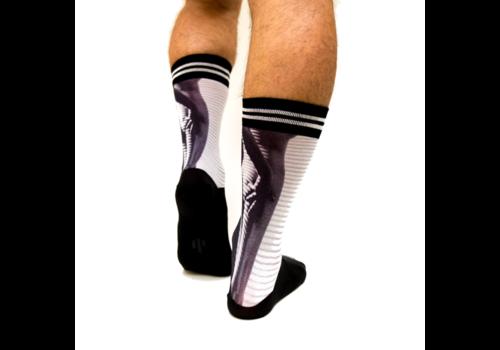 Sock My Feet Sock My Feet Bum