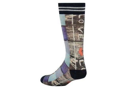 Sock My Feet Sock My Feet Love
