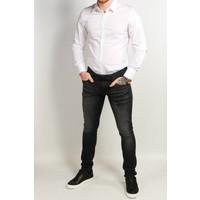 Antony Morato MMSL00627-FA450010 White