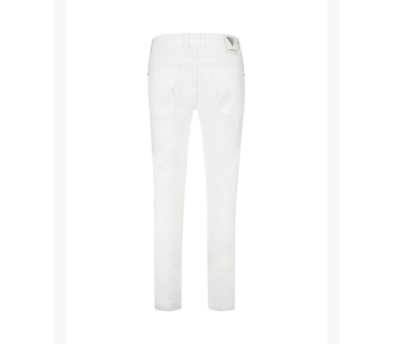 Purewhite The Jone W0682 White
