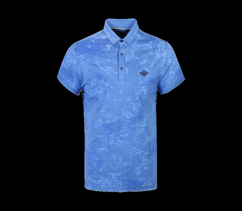 Gabbiano 23152 Niagara Blue