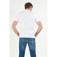 Guess M1GI58J1311-TWTH T-shirt