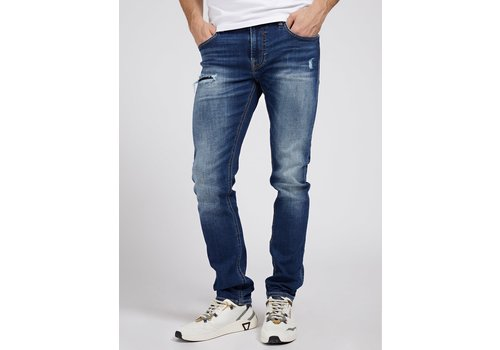 Guess Guess M1GAN1D4CH1-WLS1 Jeans