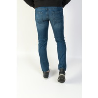 Cars Jeans Douglas Denim 7482803 Dark Used