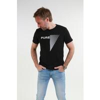 Purewhite 21010108 Black