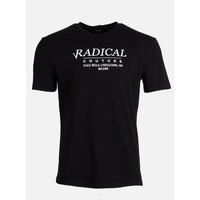 Radical FW200107 Black