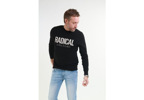 Radical Radical FW201111 Black