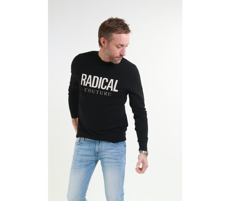 Radical FW201111 Black