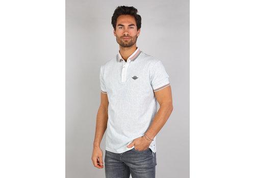 Gabbiano Gabbiano 23151 White