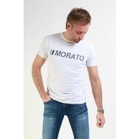 Antony Morato MMKS01933-FA120001 White