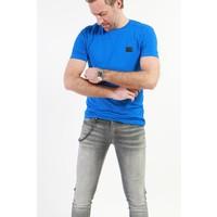 Antony Morato MMKS01417-FA120001 Cobalt