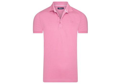 Ferlucci Ferlucci Polo 4183 Pink