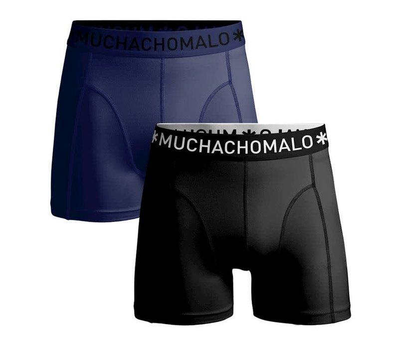 Muchachomalo MICROFIBER1010-07