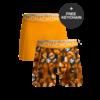 Muchachomalo Muchachomalo WCLEO1010-01 2-Pack 210 gram