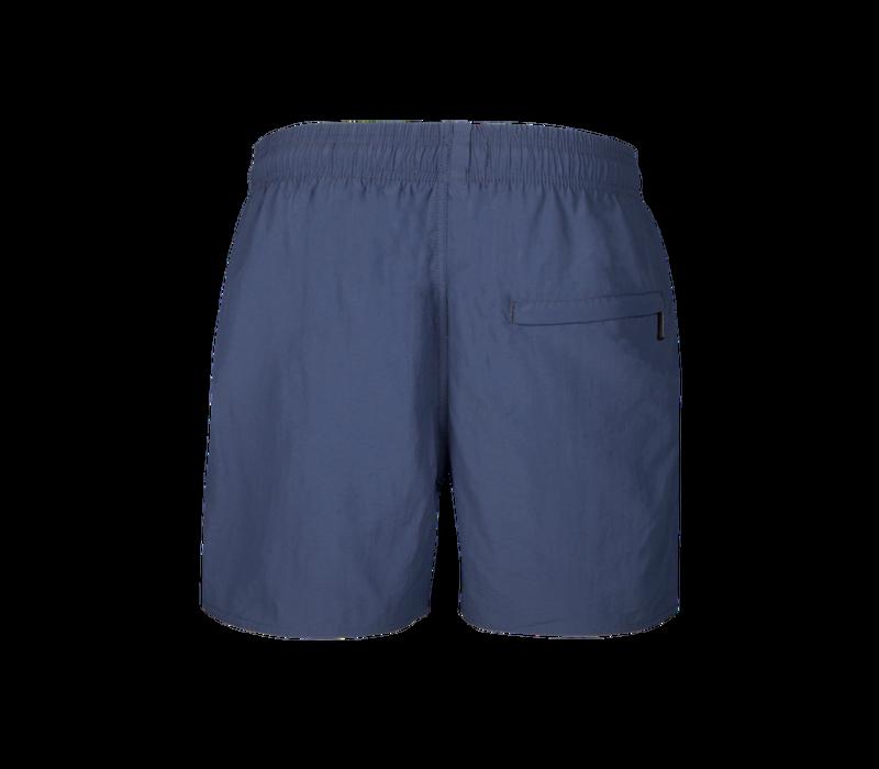 Muchachomalo Swimwear WATRC2062-02 Water Reactive Print