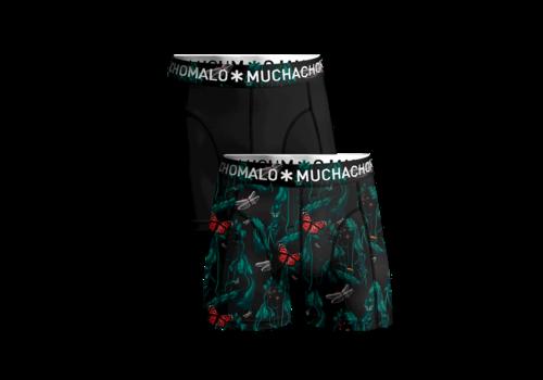 Muchachomalo Muchachomalo WOPTI1010-01 2-Pack 210 Gram
