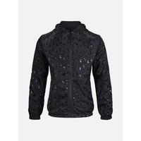 Radical HS210202 Rain All Over Gun Jacket