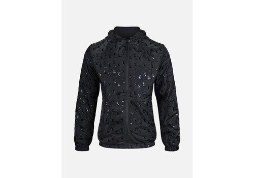 Radical Radical HS210202 Rain All Over Gun Jacket