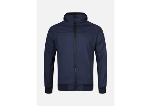 Radical Radical 210201 Softshell Jacket Blue