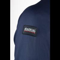 Radical 210201 Softshell Jacket Blue