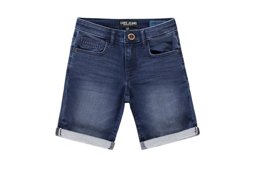 Cars Jeans Cars Jeans Seatle Short Dark Used