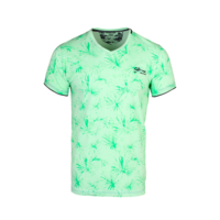 Gabbiano 15248 Green