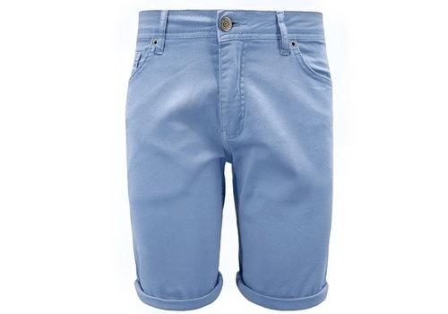 Ferlucci Ferlucci Rimini Short Blue