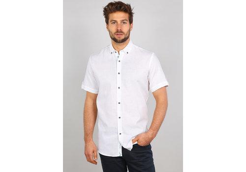 Gabbiano Gabbiano 33975 Blouse White