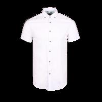 Gabbiano 33975 Blouse White