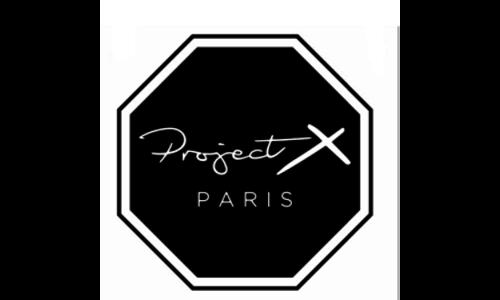 ProjectxParis