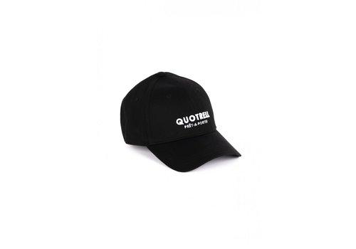 Quotrell Quotrell Pret-a-porter Cap