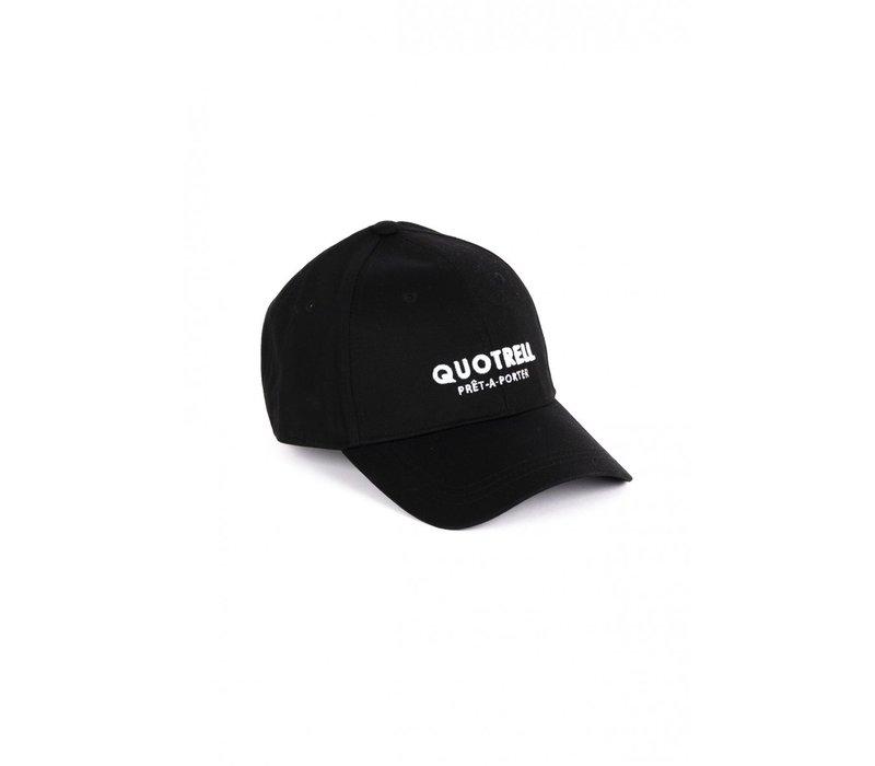 Quotrell Pret-a-porter Cap