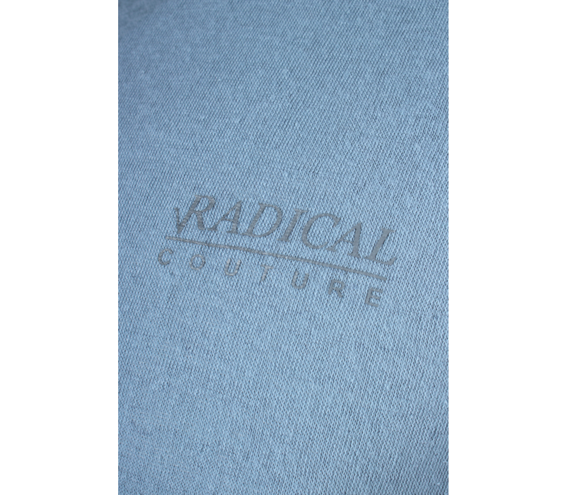 Radical Sandro Lino Light Blue