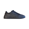 Guess Guess Strave Smart Sneakers Black