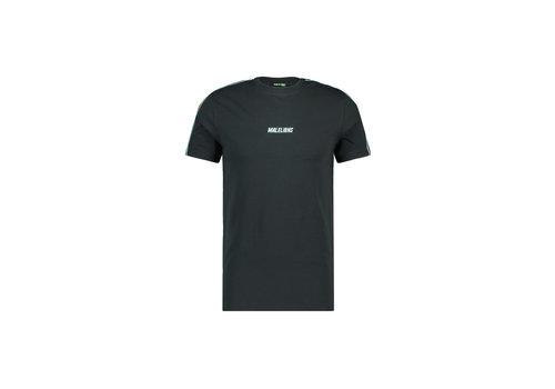 Malelions Malelions Sport Coach T-shirt  Antra Mint