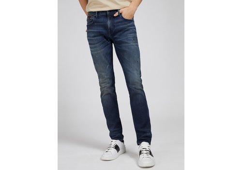 Guess Guess M1BA13D4IE1 Pocket Zip Jeans