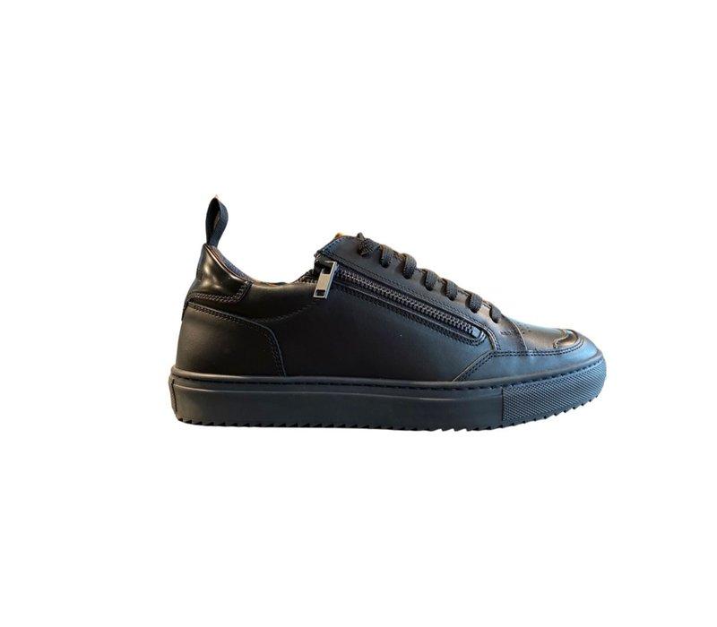 Antony Morato MMFW01433-LE300001 Black