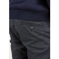 Gabbiano 821766 Pantalon Navy
