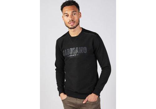 Gabbiano Gabbiano 771754 Sweater