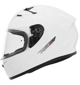NOX Helmets Kids N-961 wit