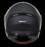 NOX Helmets Kids N-961 zwart