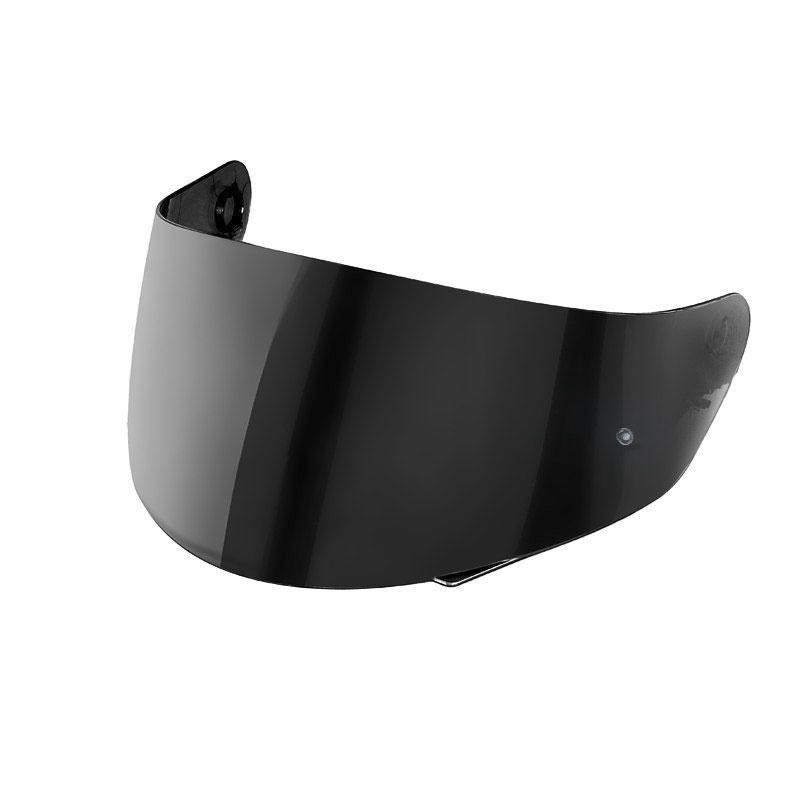 NOX Helmets Smoke vizier NOX N-964