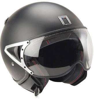3 merken scooter helmen waarmee jij veilig de weg op gaat!