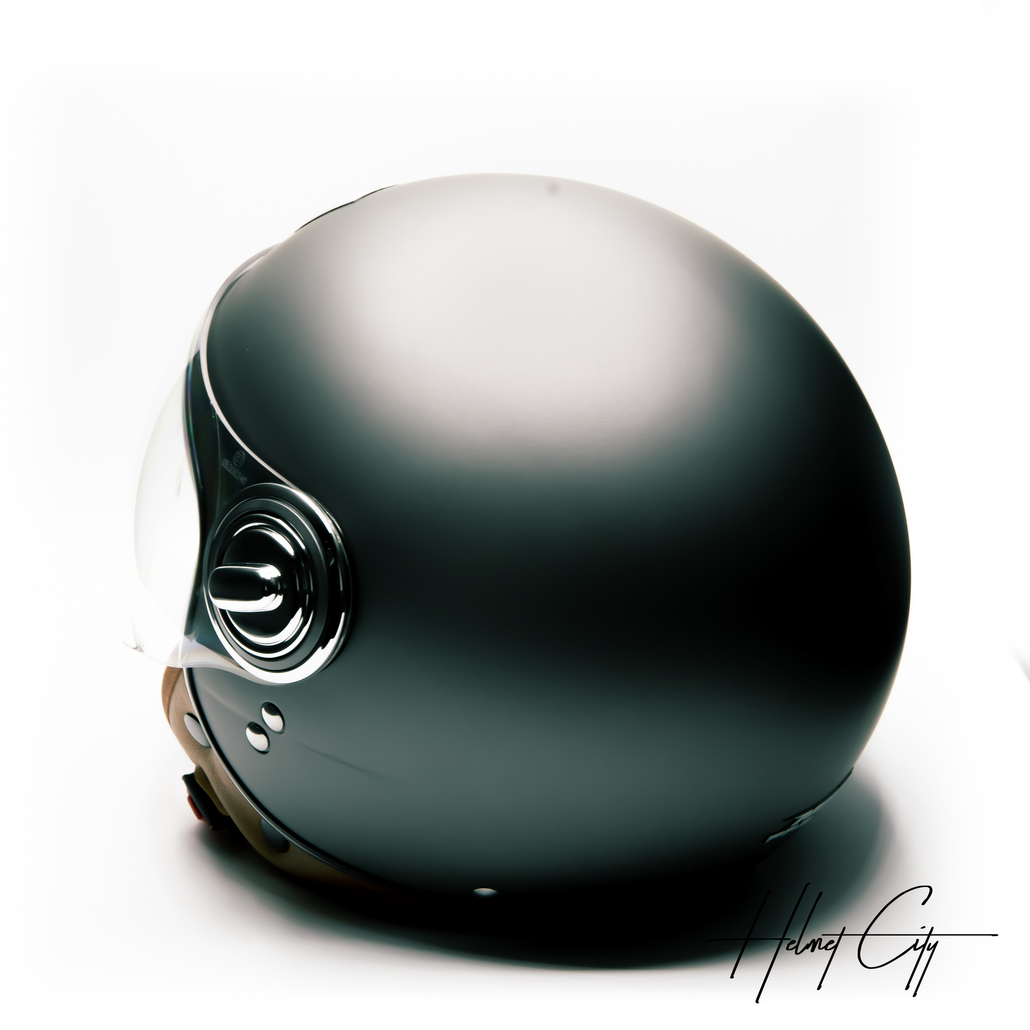 Nox N-234 Matgrijs