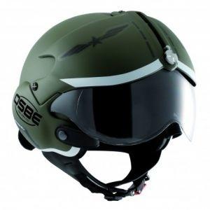 Weer naar buiten? Niet zonder een perfecte helm!