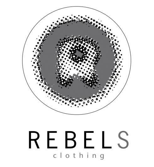 Shop Rebels nu online!