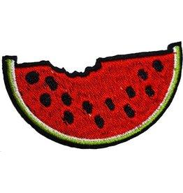 Patch Meloen